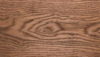 Thermoesche carpentier hardwood solutions