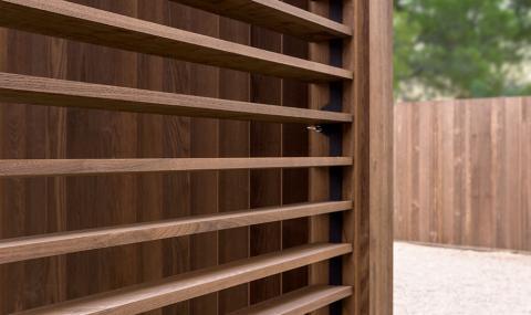 Holz sonnenschutzlamellen carpentier hardwood solutions