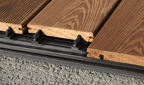 Innovationen carpentier hardwood solutions