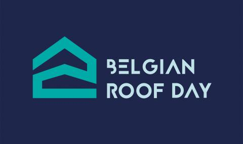 Carpeniter au Belgian Roof Day 2019