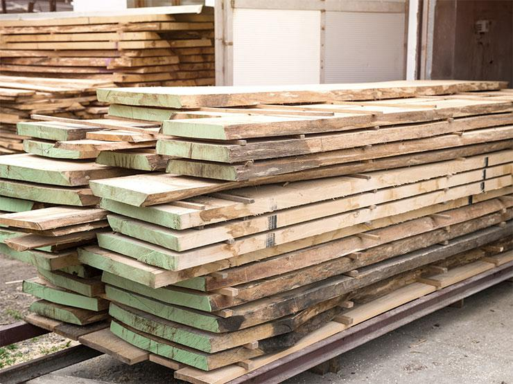Über uns carpentier hardwood solutions